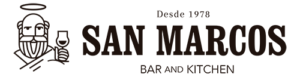 Restaurante San Marcos